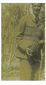 Elijah Naimool