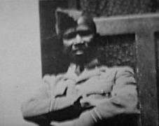 Flt. Lt. William Stanley (Ricky) Richardson (cropped)
