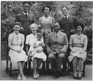 Kelshall Family0002