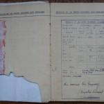 Log book 3