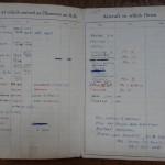 Log book 37