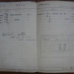 Log book 6