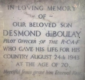 desmond_duboulay_2_headstone-1