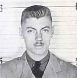 Thomas James Lothian RCAF (2)