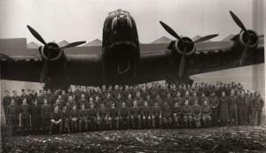 short_I_15_sqn_aircrew-2